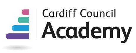 Cardiff Council Academy