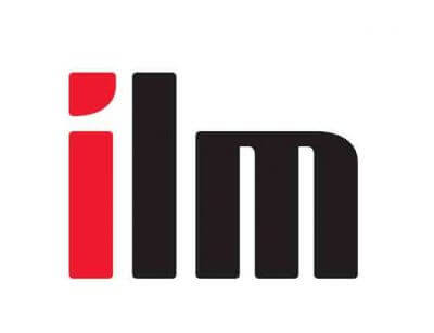 ILM Lefel 3